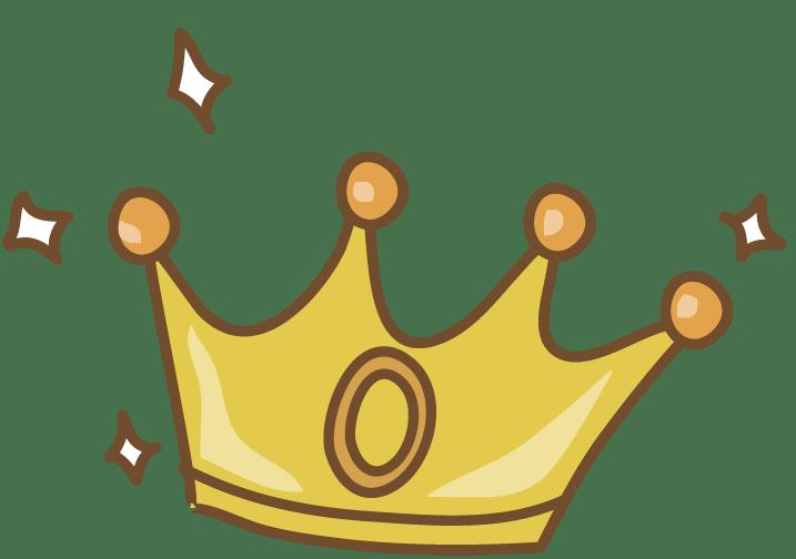 pngegg 2 - ПУБЛИКУЙТЕСЬ У НАС – ПОЛУЧАЙТЕ БОНУСЫ!
