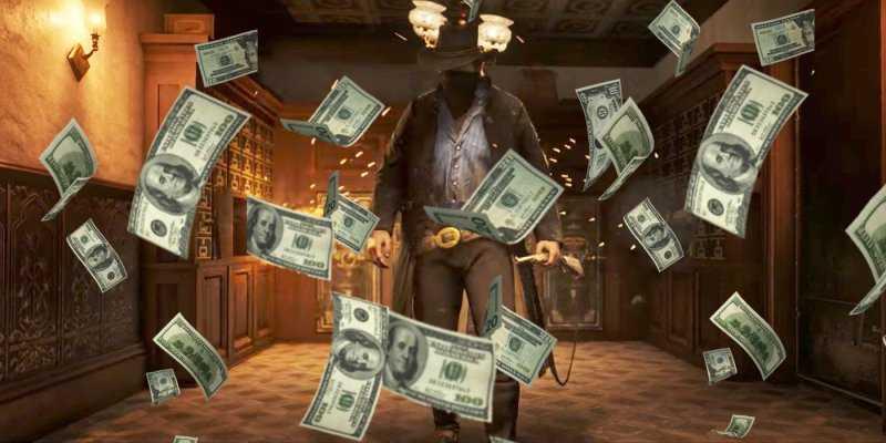 Пара слов по итогам конкурса «Деньги — за Пост!» и не только