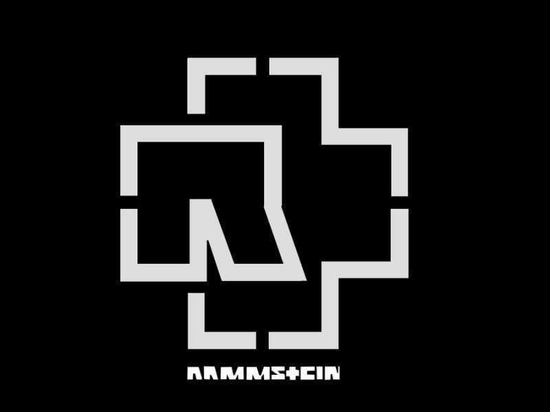 Топ 10 каверов на песни группы «Rammstein»