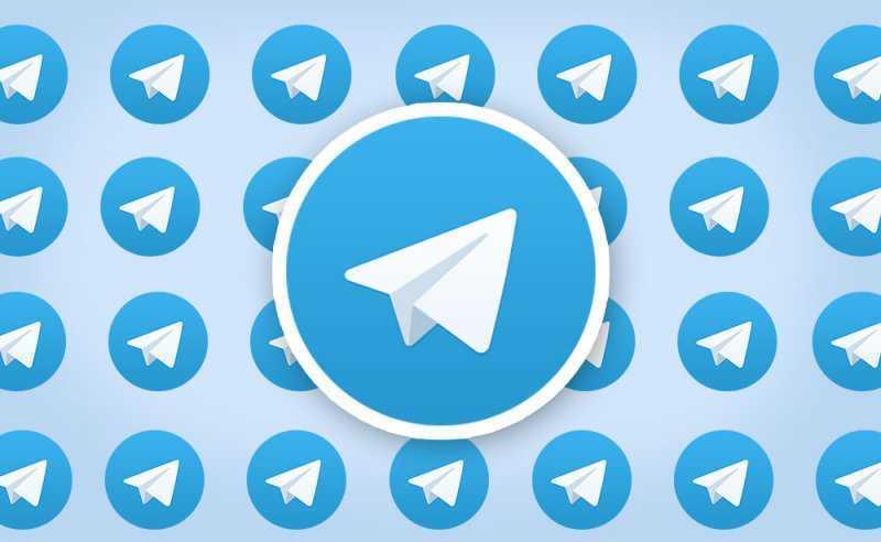 Telegram научился маскироваться под HTTPS
