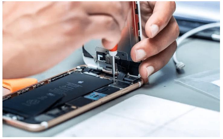 Apple подтвердила новое ограничение iOS