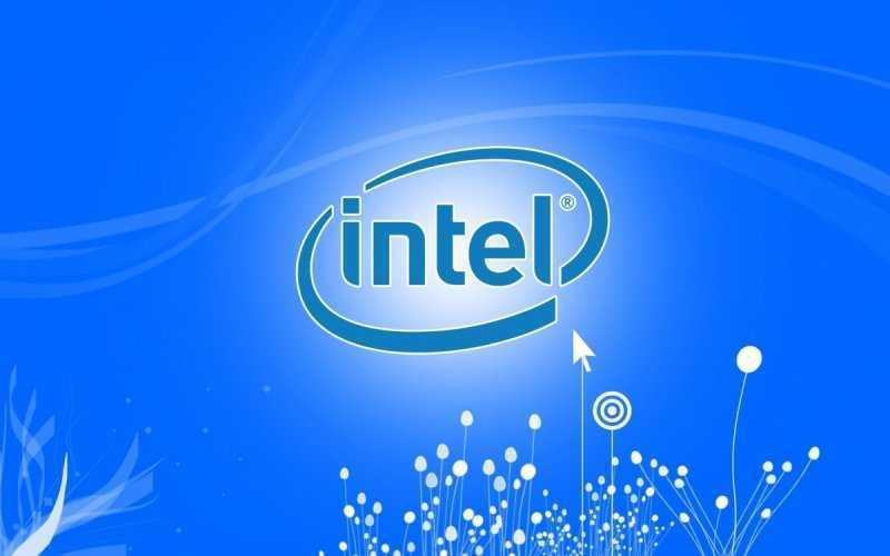 Intel работает над тремя новыми платформами