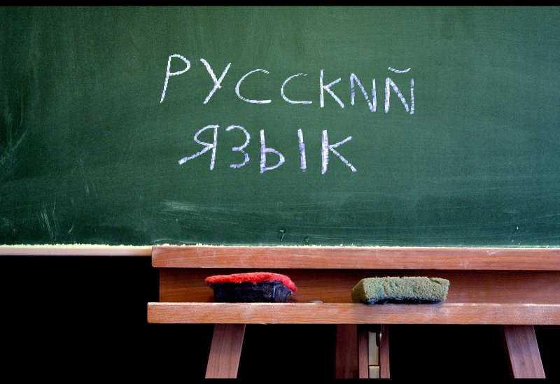 1567867506 trebuetsya repetitor po russkomu - Ошибки в речи, которые хоть раз допускал каждый из нас