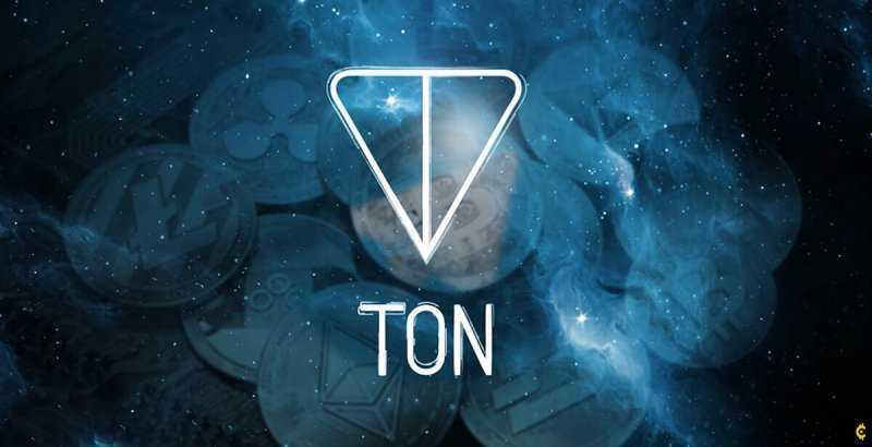 Telegram запустил публичный тест блокчейн-сети TON