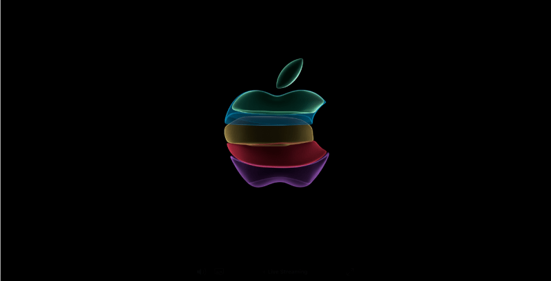 Итоги презентации Apple 10 сентября