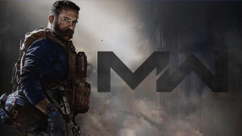 Call of Duty: Modern Warfare не выйдет на PlayStation 4 в России. Игру сняли с продаж