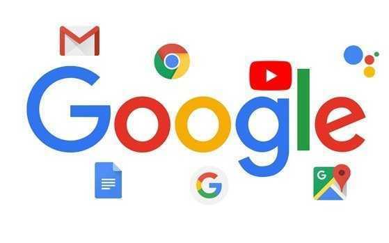 Google подсветит важные фрагменты видео в поисковой выдаче