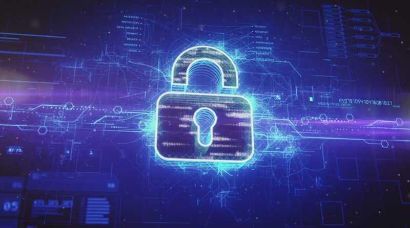 Цензура в интернете: преступление или запрет во благо?