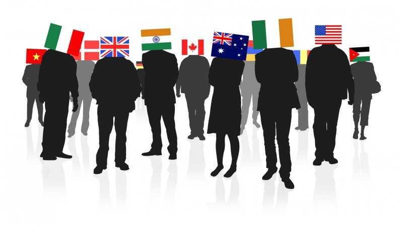 15 популярных фраз в разных странах мира, которые не следует воспринимать буквально