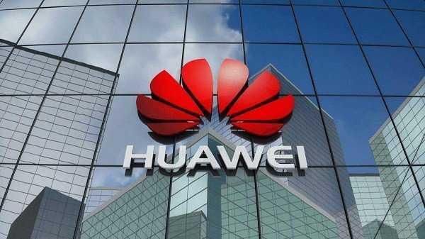 Huawei установит российский Astra Linux на свои новейшие серверы