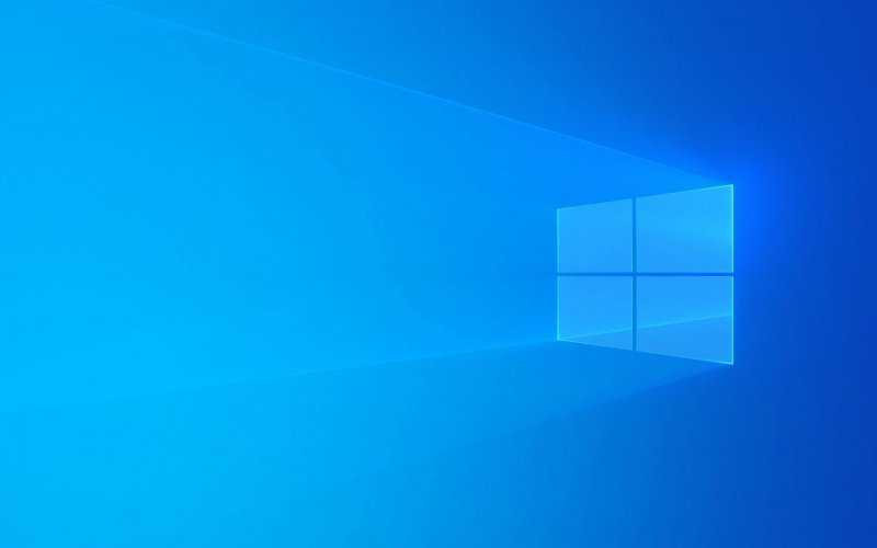 Microsoft анонсировала операционную систему Windows 10X