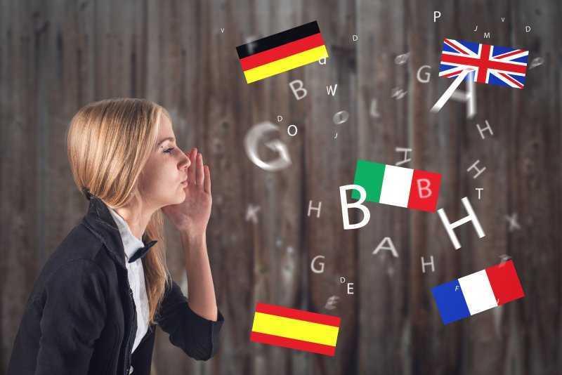 1570207609 depositphotos 38335945 l 2015 - 20+ слов из разных языков, которые похожи на русские