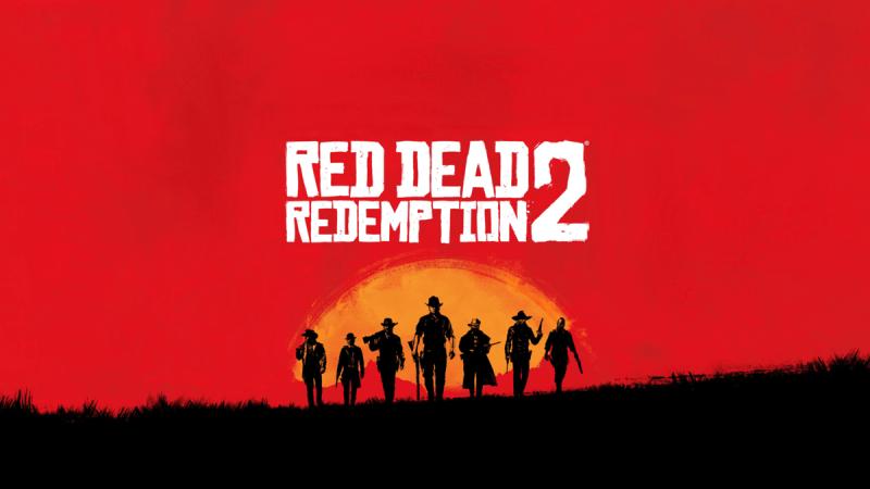 Red Dead Redemption 2 выйдет на PC уже этой осенью