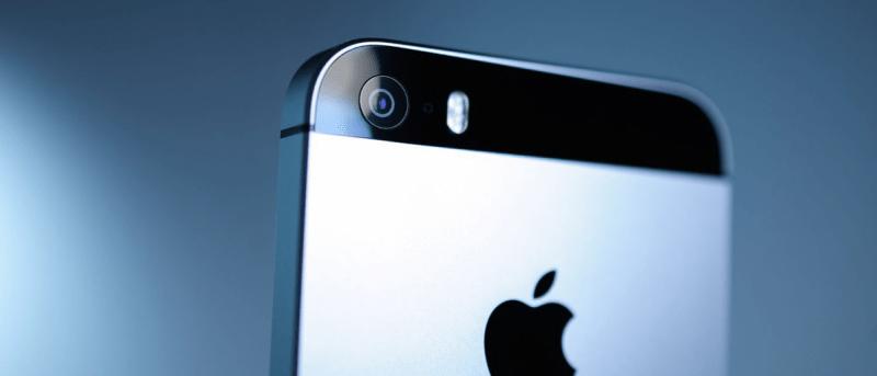 iPhone SE 2 всё же выйдет? Слиты новые данные