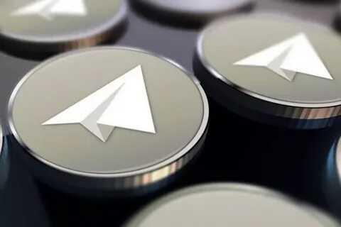 Американская SEC банит ICO Telegram. Дуров будет думать как быть