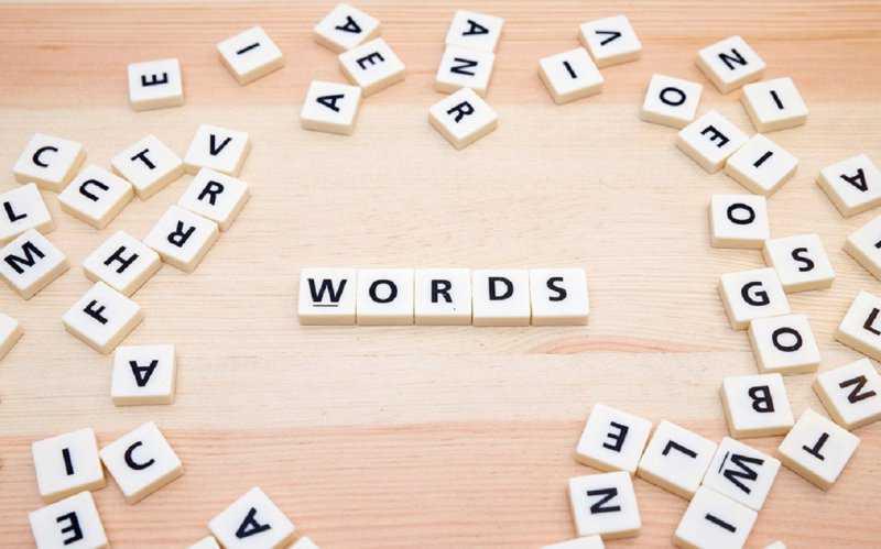 «Гостинг», «сталкинг» и еще 12 новых слов, без которых не обойтись в современном мире