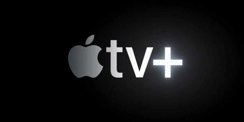 Стриминговый сервис Apple TV+ официально запущен в России. Студентам бесплатно