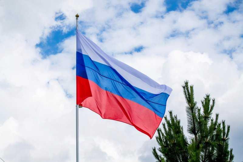 16 оборотов русского языка, которые поймет только наш человек