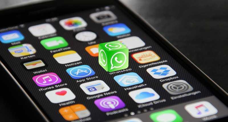Под угрозой каждый: WhatsApp массово блокирует пользователей