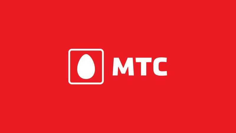Власти Крыма опровергли информацию о прекращении продаж сим-карт МТС