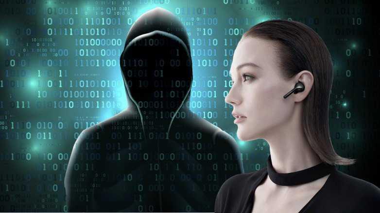 Хакеры научились взламывать Android через Bluetooth-гарнитуру
