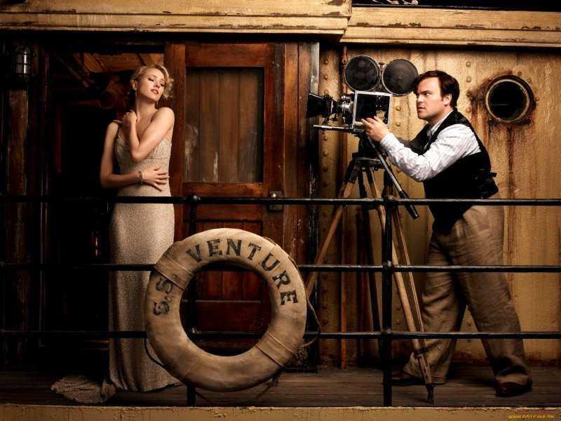10 самых дорогих предметов реквизита в мировом кинематографе