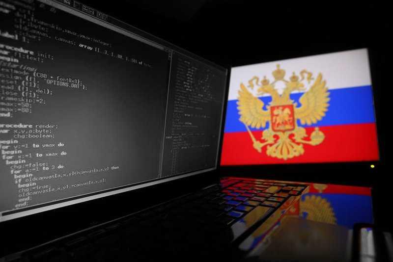 Закон о российском ПО: можно ли будет с ним как-то бороться?