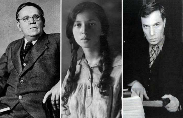 7 советских переводчиков, которые знакомили читателей с западной литературой