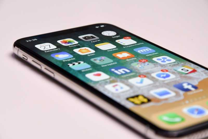 Лучшие смартфоны 2020 года: топ рейтинг
