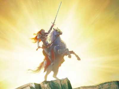 Новая мобильная Might and Magic станет смесью «королевской битвы» и автошахмат