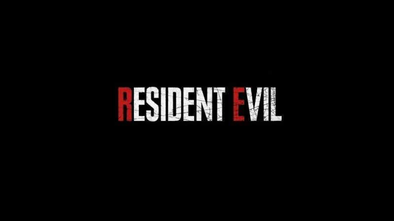 Свежий инсайд о Resident Evil 8