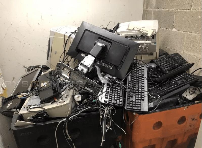 Самые сложные для ремонта устройства 2019 года