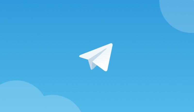 Бета Telegram для macOS обзавелась функцией разделения чатов