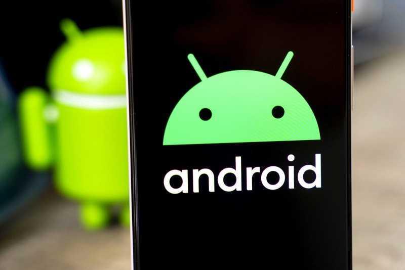Google запустила сервис для быстрой перепрошивки смартфонов через сайт