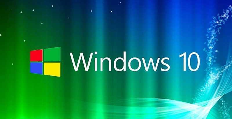 Как бесплатно получить ключ Windows 10