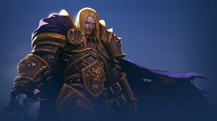Blizzard прокомментировала ситуацию вокруг Warcraft III Reforged