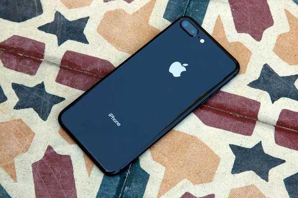 iPhone 9 может появиться в продаже уже в марте