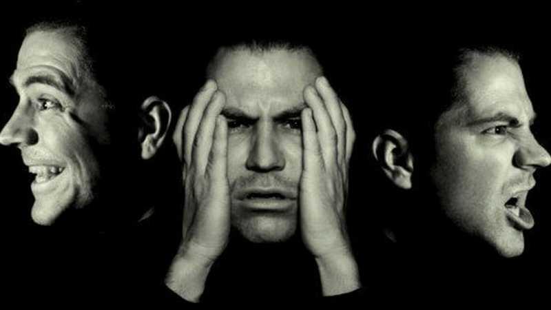 6 признаков, позволяющие выявить шизофрению