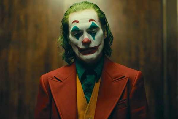 Названы самые популярные трейлеры к фильмам-номинантам Оскара – 2020