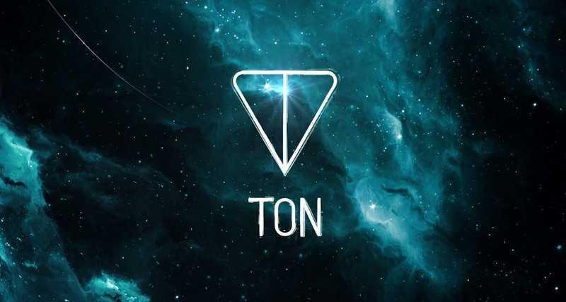 Telegram заменит TOR и даркнет: новый функционал TON Sites