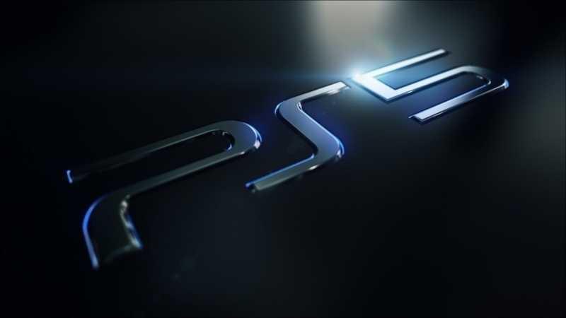 Инсайд о производстве PS5, включая предположительную стоимость