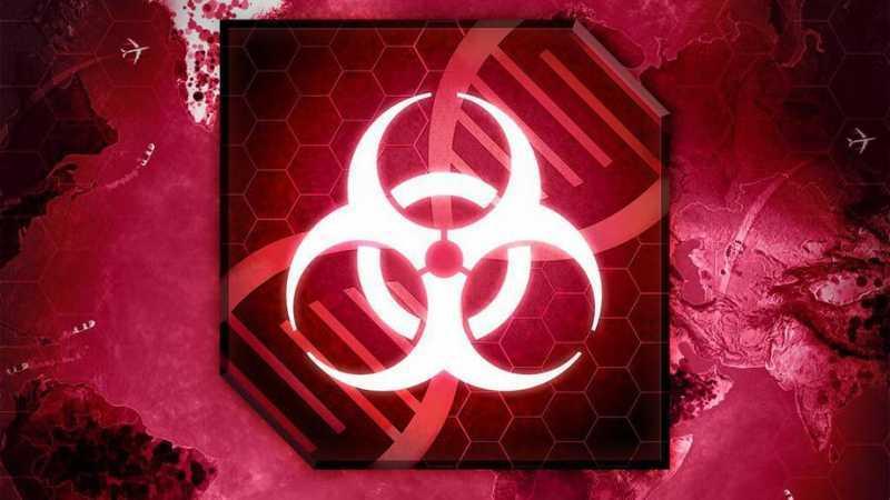 Apple удалила симулятор пандемии Plague Inc. из китайского App Store