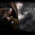 От S.T.A.L.K.E.R. 2 до Far Cry 6: самые ожидаемые игры 2021 года
