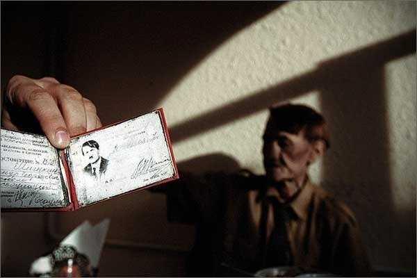 Гитлер остался жив. Факты из «папки»