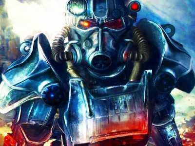 Состоялся релиз крупнейшего в истории мода для Fallout: New Vegas