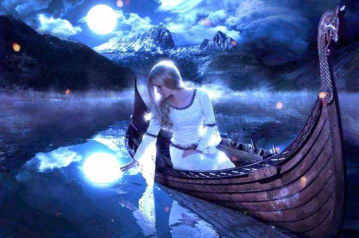7 магических ритуалов, которые мы применяем ежедневно