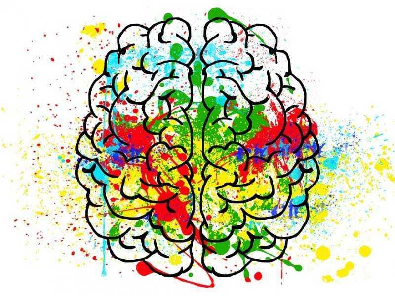 10 интересных психологических фактов