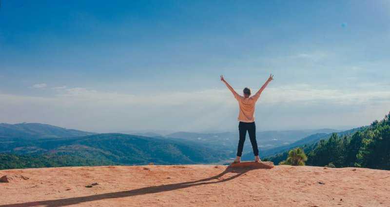 6 советов, как перестать бояться неудач