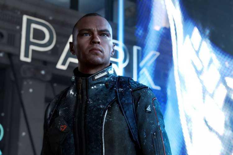 Эксклюзивы от Sony появятся на PC