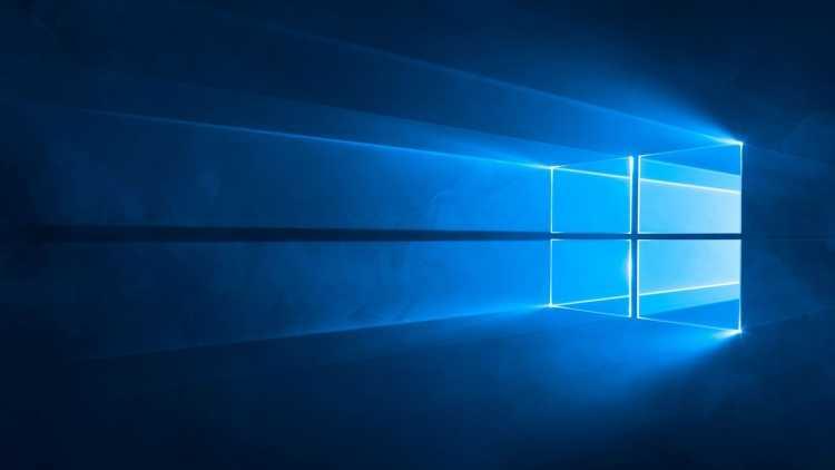 Microsoft собирается «убить» обычные ПК с помощью Windows Virtual Desktop